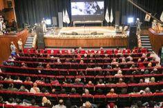 روزنامه کیهان در شماره امروز خود در صفحه تصویر روز یادداشتی به قلم پژمان کریمی منتشر کرده است که انتقادات تندی را نسبت به جشن منتقدان و اتفاقات درون آن مطرح کرده است.به گزارش آیسام و به نقل سینماسینما، در این یادداشت آمده است: صاحب این قلم، پیشتر به کرات درباره �