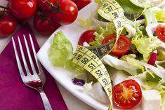 Tanuld meg a szénhidrátszámolást! Naan, Stevia, Wellness, Tableware, Kitchen, Dinnerware, Cooking, Tablewares, Kitchens