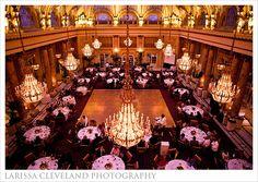 larissa cleveland, wedding, photographer, image, ceremony, palace, hotel, san francisco, destination