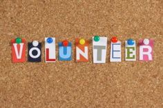 Tip 67: Want to get scholarships? Get some volunteer experience -- the sooner, the better!