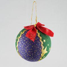 Stardust, #decorazione natalizia, xmas #decoration, #natale, #xmas by TOYOdecorations on Etsy