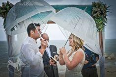 Rainy Wedding #BelizeWeddingPhotgrapher   #BelizeWeddingPhotography
