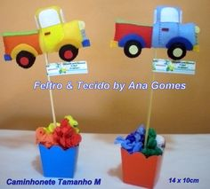 festa infantil tema meios de transporte - Pesquisa Google