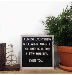 Owning a letter board is a big commitment. We've done the hard part for you and gathered 33 of the best witty letter board quotes around! Word Board, Quote Board, Message Board, Felt Letter Board, Felt Letters, Quotable Quotes, Me Quotes, Funny Quotes, Wisdom Quotes