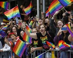 John Nolte: Catholic Priest Reports Being Spit On at Gay Marriage Parade Jeff Green, Walmart, Us Supreme Court, Lgbt Memes, Catholic Priest, Wattpad, Pride Parade, Lgbt Community, Gay Pride