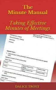 Business writing tip 115arranging meetings by email sentences to my newest ebook useful for people who take minutes at meetings free this weekend fandeluxe Gallery