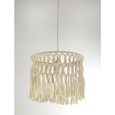 Refresh your home décor with our fashionable and affordable ceiling lights and light shades. Choose from two and three-tiered light shades, rattan designs & more. Ceiling Light Fittings, Light Fixtures, Ceiling Lights, Private Browsing Mode, Ceiling Shades, Asda, Light Shades, Home Buying, Chandelier