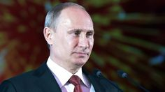 Putin to join Western leaders at D-Day anniversary