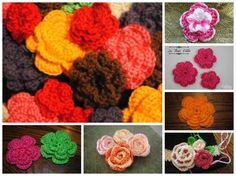 flower repository