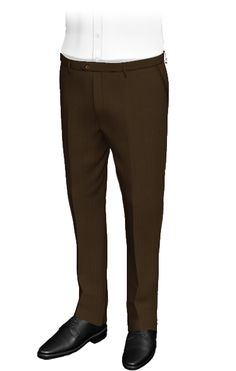 Pants for Men Fall Pants, Formal Pants, Men Pants, Mens Suits, Tweed Pants, Corduroy Pants, Fall Outfits, Your Style, Slim
