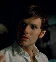 snappyjenkins:   ROCKET. - Endeavour Morse Endeavour Tv Series, Endeavour Morse, I Fall In Love, Falling In Love, Shaun Evans, British Actors, Detective, Tv Shows, Films