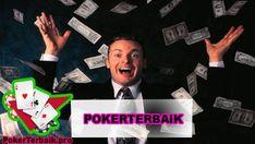 Poker Terbaik Situs Agen Judi Poker Domino99 QQ Online Terpercaya