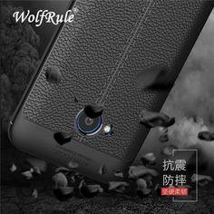 Designer Cover für HTC U11  Price: 16.15 CHF & FREE Shipping  #Huawei Chf, Cover, Designer, Samsung, Free Shipping