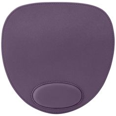 office STOF STUFF MOUSE PAD - Tok&Stok