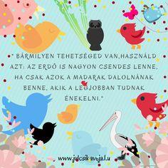 Nagy Julianna (@nagynutu) | Twitter Twitter, Inspiration, Biblical Inspiration, Inspirational