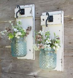 lovely-turquoise-teen-bedroom-designs-bedroom-ideas-for-teen-girls-big-girl-rooms-bedroom-designs-girls-ideas-lovely-teen-turquoise/ SULTANGAZI SEARCH Country Wall Decor, Farmhouse Wall Decor, Farmhouse Chic, Country Farmhouse, Rustic Chic, Country Chic, Shabby Chic, Country Girls, Rustic Decor