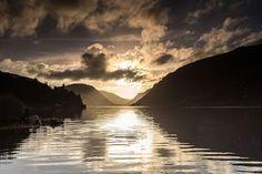 Visit Donegal - Google+ Glenveagh National park - Owen Clarke at http://dch.ie/1yNReFf