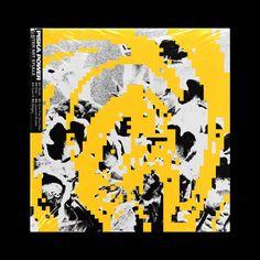 power station - Brodie Kaman Album Covers, Diagram, Map, Pattern, Instagram, Design, Location Map, Patterns, Model