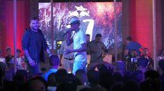 Yenky One vs Jayco (Cuartos) – Red Bull Batalla de los Gallos 2016 República Dominicana -  Yenky One vs Jayco (Cuartos) – Red Bull Batalla de los Gallos 2016 República Dominicana - http://batallasderap.net/yenky-one-vs-jayco-cuartos-red-bull-batalla-de-los-gallos-2016-republica-dominicana/  #rap #hiphop #freestyle