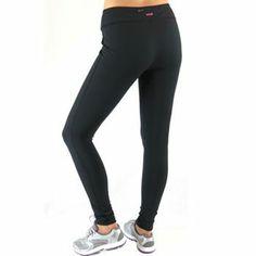 Ryka Essential Performance Leggings - Women's Plus