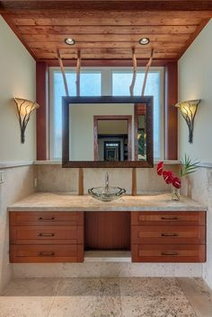 77-230 Ke Alohi Kai Pl, Kailua Kona, HI 96740 $3,887,000 - Hawaii Luxury Real Estate Photographer