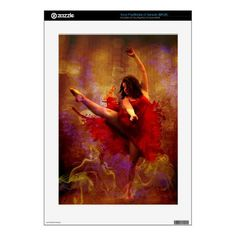 Live More / Dance Custom Gaming Playstation 3 skin by GameRoom #ps3