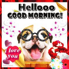 Friends Hugging, Morning Board, Good Morning Love, Hearts, Love You, Funny, Bonjour, Bebe, Good Morning Funny