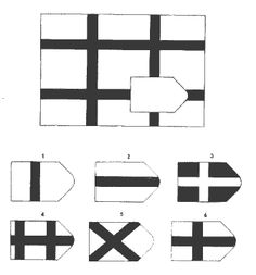Raven's Progressive Matrices (often referred to simply as
