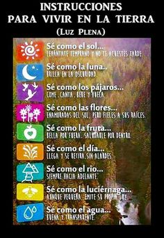 Periodic Table, Thoughts, Quotes, Inspiration, Frases, Amor, Attitude, Live, Quotations