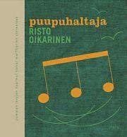 lataa / download PUUPUHALTAJA epub mobi fb2 pdf – E-kirjasto