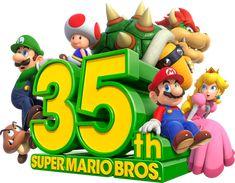 Lego Super Mario, Super Nintendo, Super Mario Kunst, Super Mario Galaxy, Super Mario Games, New Super Mario Bros, Super Smash Bros, Mario Kart, Mario Wii