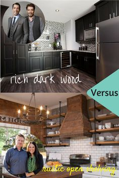 11 Ideas for Designing on a Budget | Interior Design Styles and Color Schemes for Home Decorating | HGTV