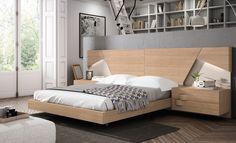 Dormitorio 21 Mesegue
