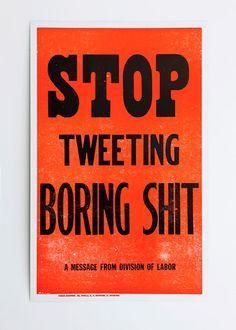Social Media Strategy: Part 1
