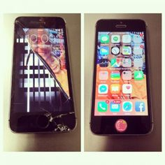 fast iphone screen repair in plantation fl get yours fixed save 10 best iphoneiphone 5scracked