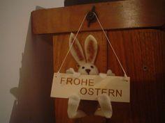 En el PP la Pascua llega en todos los idiomas.