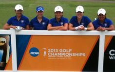 Women's Golf Ready For NCAA Championships #SJSU #SpartanSports