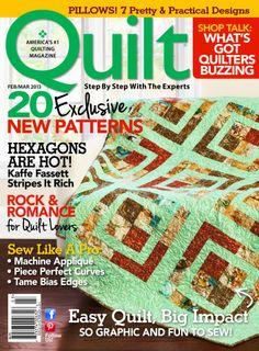 Keepsake Quilts | Keepsake Quilting By Jami