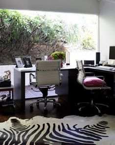 Pretty sure it doesn't get old working in this office! #design #office #interiordesign   Agility Resources   Social Agility www.AgilityResourcesInc.com