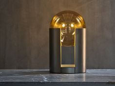 SOFTWING Table lamp Softwing Collection by Flou design Carlo Colombo