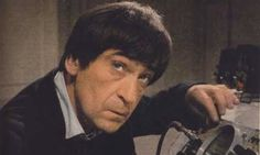 Doctor Who: newly discovered lost episodes to be released for sale this week. eee!