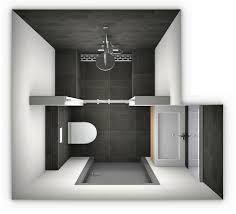 kleine badkamer met wasmachine - Google zoeken