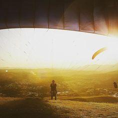 #voolivre #instagood #vsco #vscocam #picoftheday #photooftheday #iphonesia #igers #igersbrasil #lifestyle #adrenalina #vscolovers #awesome #love #instadaily #style #likes #god #thanksgod #life #instarefa #instamood #instagram #achadosdasemana #instavsco #vscogram #bestoftheday #sunset #saopaulowalk by nanmclick