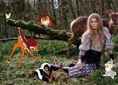 Stella-McCartney-fw09-campaign2
