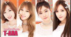 Download Kumpulan Lagu T-ARA Mp3 Full Album Korea Terlengkap Daftar Lagu T-ARA Mp3 Full Album Terpopuler T-ARA - We Were In Love Mp3  < Download >    T-ARA - Day By Day Mp3  < Download >    T-ARA - Roly Roly Mp3  < Download >    T-ARA - Cry Cry  Mp3  < Download >    T-ARA - Sugar Free Mp3  < Download >    T-ARA - TIAMO MP3  < Download >    T-ARA - 오늘까지만 아파할 거야 MP3  < Download >    T-ARA - 이별 영화 MP3  < Download >    T-ARA - TIAMO (Chinese Ver.) M...