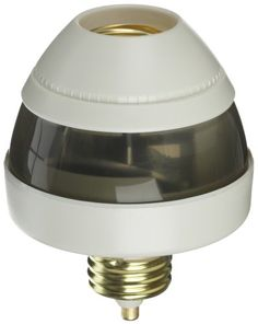 First Alert PIR720RN Motion Sensing Light Socket ** Click image to review more details.Note:It is affiliate link to Amazon.