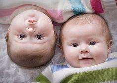 wonderfulworldofbabies: They are too cute!!!