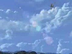 Half Acre Song By HEM Uploaded by tikkojones Clips from Final Fantasy 8