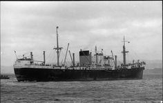 Ships Nostalgia is the forum and discussion board for all things ships and shipping, providing a friendly community, advanced discussion board, gallery and more for your use. Mince Recipes, Merchant Navy, Steamers, Sailing Ships, Nostalgia, The Past, Boat, History, Gallery