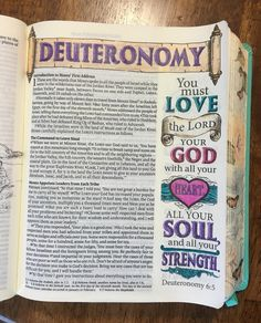 Inspire Bible NLT: T